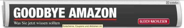 Quelle: payback.de - Mehr Infos sind wir also nicht wert?