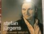 Stefan Jürgens hat mit seiner Clubtour 2016 in Erlangen haltgemacht…