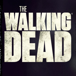 The Walking Dead / Quelle: Internet