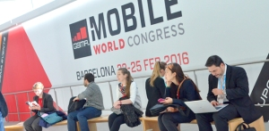 #MWC Barcelona, Quelle: mobileworldcongress.com