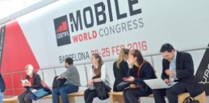 #MWC Barcelona, Quelle: mobileworldcongress.com