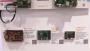 Raspberry und Arduino nur ein Spielzeug? Ein Blick über die embedded world zeugt vomGegenteil!