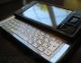 Meine bisherigen Android-Geräte und welche mir die liebsten sind – und warum Windows Mobile dran Schuldhat!