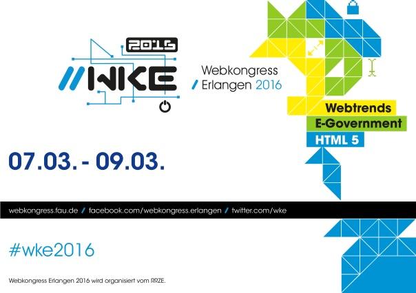 WKE-2016 Banner