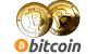 BitCoins kaufen und nutzen ist schön – aber selber welche rechnen? Warumnicht!