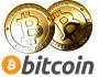 BitCoins – die lange Geschichte des Bekommens, Haltens und in Sekundenaus-gebens!