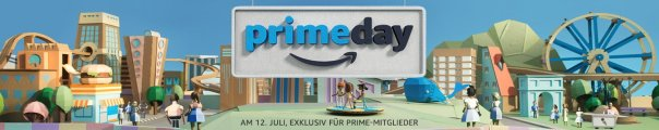 PrimeDay JUL 2016 - Quelle: amazon.de