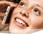 Telekom: VoLTE und WiFiCalls – nice try, baby, nicetry…!