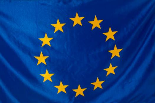 Na, wie mache ich mich am besten selbst überflüssig - ein Lehrkapitel zur EU // Quelle: bundesregierung.de