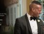 """Netflix's """"NAKED"""" – Und täglich heiratet das Murmeltier…"""