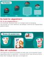 Update (letztes!): Rewe und weniger Zucker – offizielles Ende… und nunweiter?