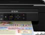 """Nie wieder ein """"Drucker"""" von Epson! So nett die EcoTank-Idee auch war – die Technik muss aus der Zeit kurz vor Gutenberg sein!#Bullshit"""