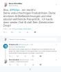 """Danke Philips – zumindest für den """"Versuch"""" von Kundenservice…"""