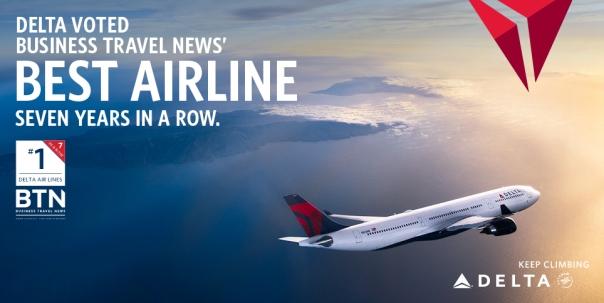 ...na, wollen wir mal hoffen, dass sie in der Business die Sitzplatznummerierung besser im Kopf haben, als im ganzen restlichen Flieger... #megafail #delta #bullshit // Quelle: delta.com