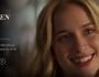 """Spanner, Stalker, Mörder? """"YOU"""", Staffel 1 auf Netflix… angucken odernicht?"""