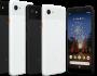 …war das, was Google als Pixel 3a vorgestellt hat eine technische Meisterleistung – oder wo kommt der günstige Preisher…?