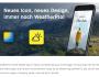 Finger weg von Wetter Apps der MeteoGroup – schlechter geht es nicht mehr und auch nicht mehrteurer!