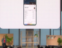 Das Google Pixel 4 ist da… auch wenn wir im Voraus schon alleswussten!