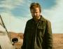 Netflix's El Camino – ein Breaking Bad Film, der außer den Schauspielern nichtsmitbringt!