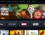 Disney+ im 7-Tage-Schnelltest: Müssen Netflix, amazon und Co nunzittern?