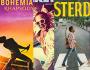Bohemian Rhapsody, Rocket Man, Yesterday: drei Musikfilme, die unterschiedlicher nicht sein könnten und warum man alle gesehen habensollte!