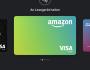 +++BLITZLICHT+++ +Neues Format+ +++ENDLICH – amazon Visa geht mit Google Pay! (seit 10.12.2020)+++